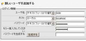 ls_002