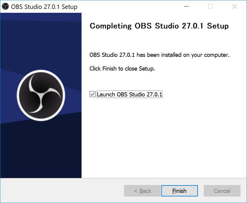 -OBS-Studio-インストールしてみた!
